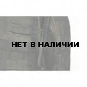 Жилет разгрузочный Тарзан М37 черный