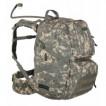 Рюкзак с питьевой системой Patrol 35L WXP ACU