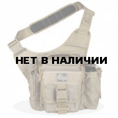 Сумка Maxpedition Jumbo E.D.C. S-type khaki