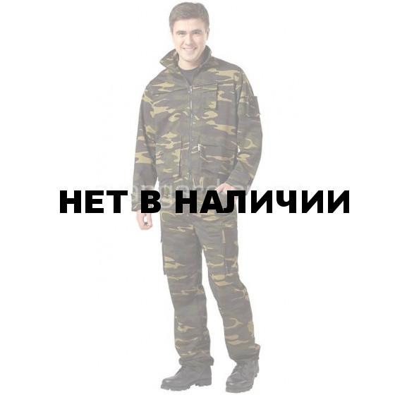 Костюм Хамелеон