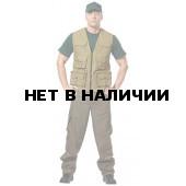 Жилет Вояджер РАСПРОДАЖА