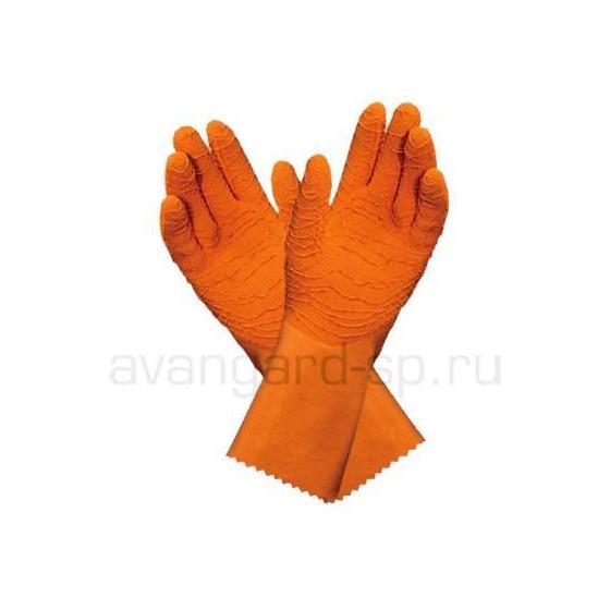 Перчатки Харпон 321