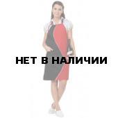 Фартук Бьюти