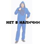 Костюм Антигнус -премьер, ткань Triton T василек (распродажа)