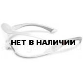 Очки открытые 3М 2840