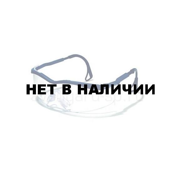 Очки открытые 3М QX2000