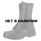 Ботинки АС-1, хром, кожподклад