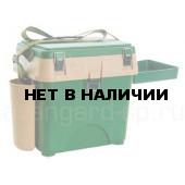 Ящик рыбака