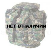 Рюкзак Лесник