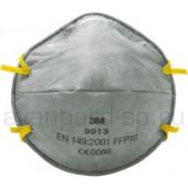 Респиратор ЗМ 9913