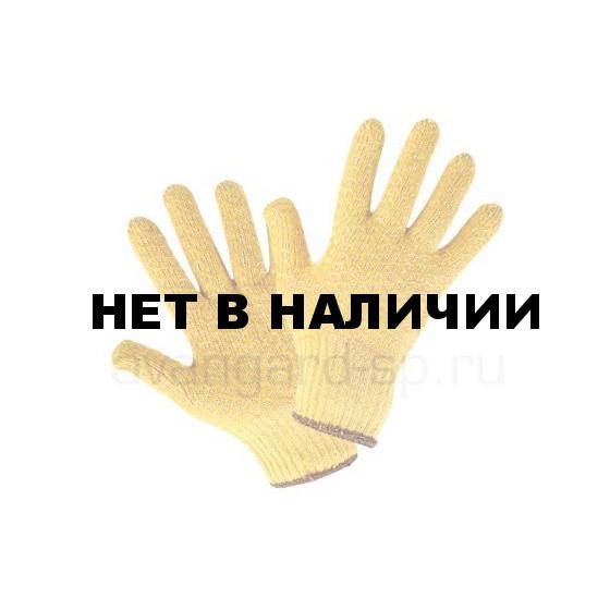 Перчатки Крисс Кросс