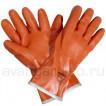 Перчатки Зима Плюс (VN2 DO)