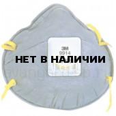 Респиратор ЗМ 9914