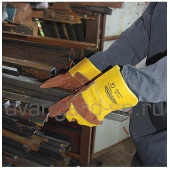 Перчатки Захват (LC1JR)
