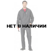 Костюм Термо (черн. молескин) РАСПРОДАЖА