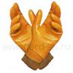 Перчатки Дексилит 383