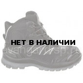 Ботинки MOSS S3 HRO SRC