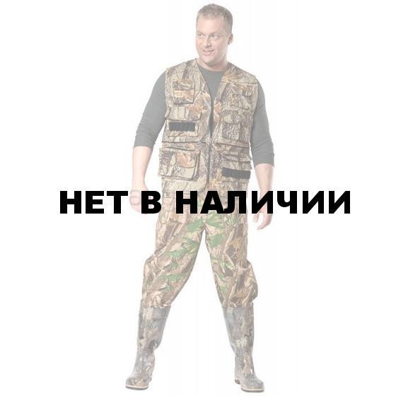 Жилет Снайпер РАСПРОДАЖА