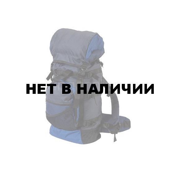 Рюкзак Спутник