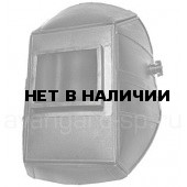 Маска сварщика из пластика НН-С 110х90