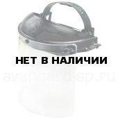Щиток НБТ-1, с оголовьем
