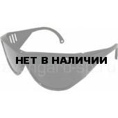 Очки защитные О34 Г-2 Прогресс РОСОМЗ