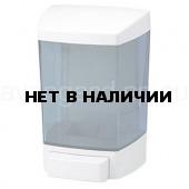 Дозатор Клеарву