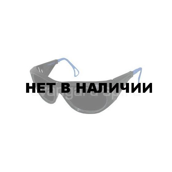 Очки защитные О2-Д2 Спектр