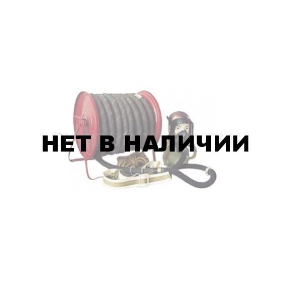 Противогаз шланговый ПШ-1Б