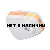 Фильтр 3М 6009