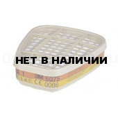 Фильтр 3М 6075