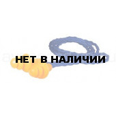 Вкладыши противошумные 3М 1271 со шнурком