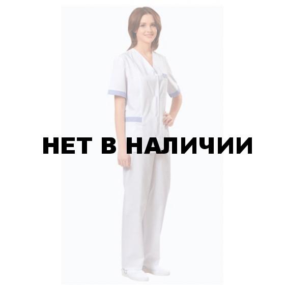 Костюм женский Бриз РАСПРОДАЖА