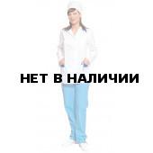 Костюм Алена