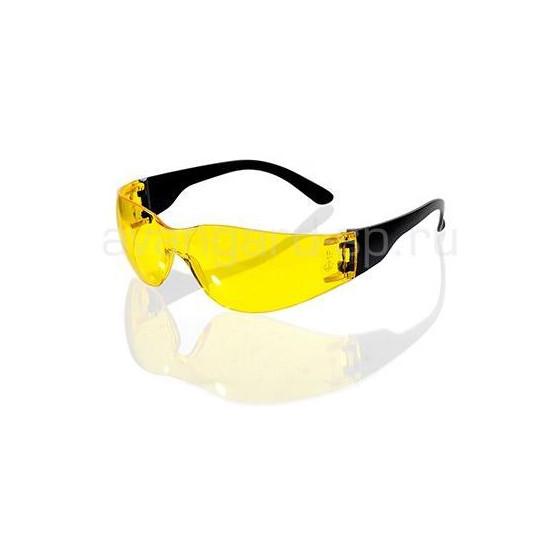Очки защитные Классик