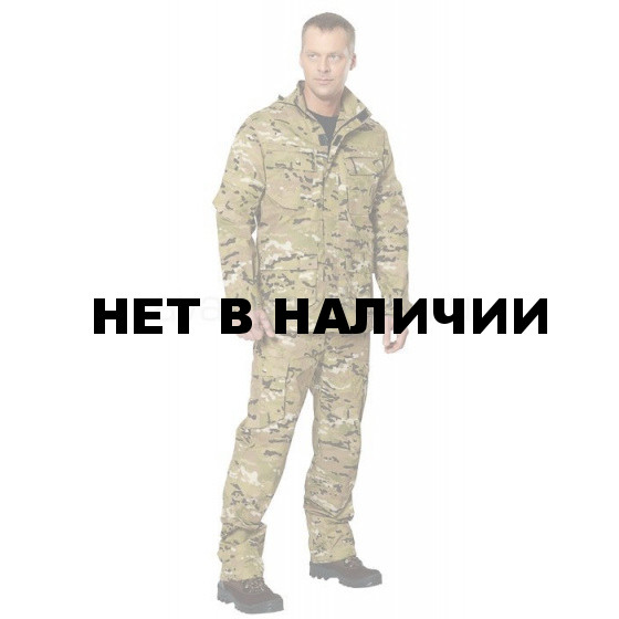 Костюм Тритон