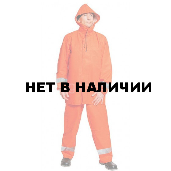 Костюм рыбака Fisherman`s WPL