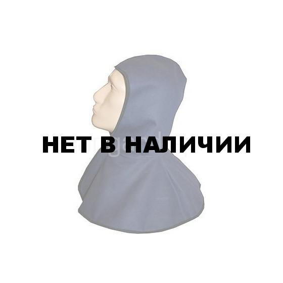 Подшлемник термостойкий Favorit GEFEST LUX