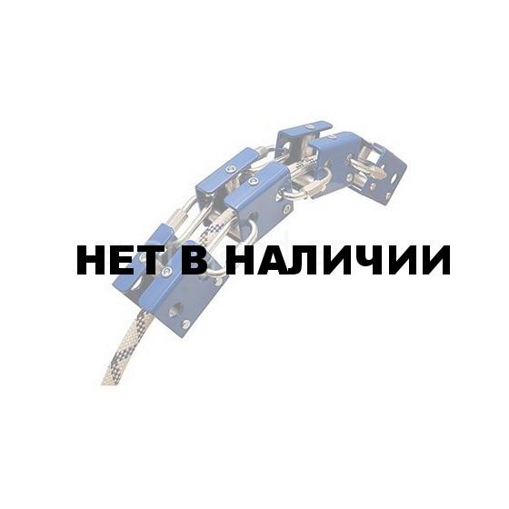 Протектор Роликовый