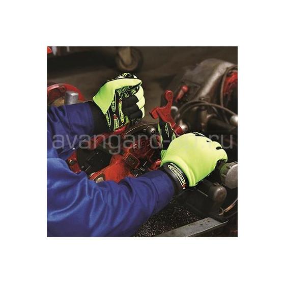 Перчатки Нео Крафт (M04 BG)
