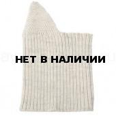 Шарф-маска п/ш