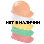 Каска защитная СОМЗ-55 Фаворит