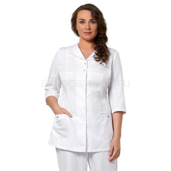 Блуза женская LE2101