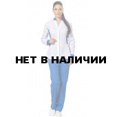 Блуза медицинская Прима