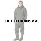 Костюм Антигнус (болотный)