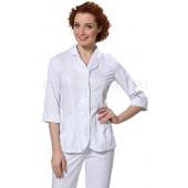 Блуза женская LL2106