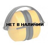 Наушники МАХ 500 складные (31050) SACLA