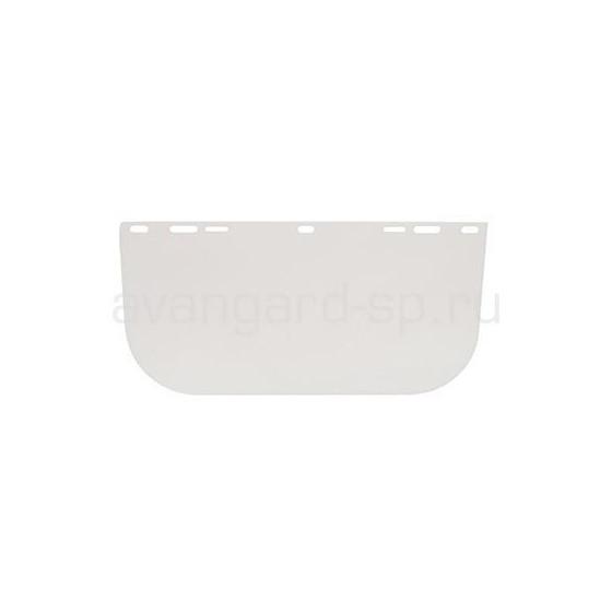 Экран лицевой защитный (60710) SACLA