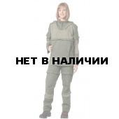 Костюм Антиклещ Специалист