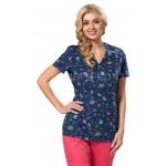 Блуза женская LF2102